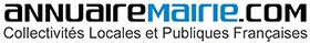 Logo Annuairemairie